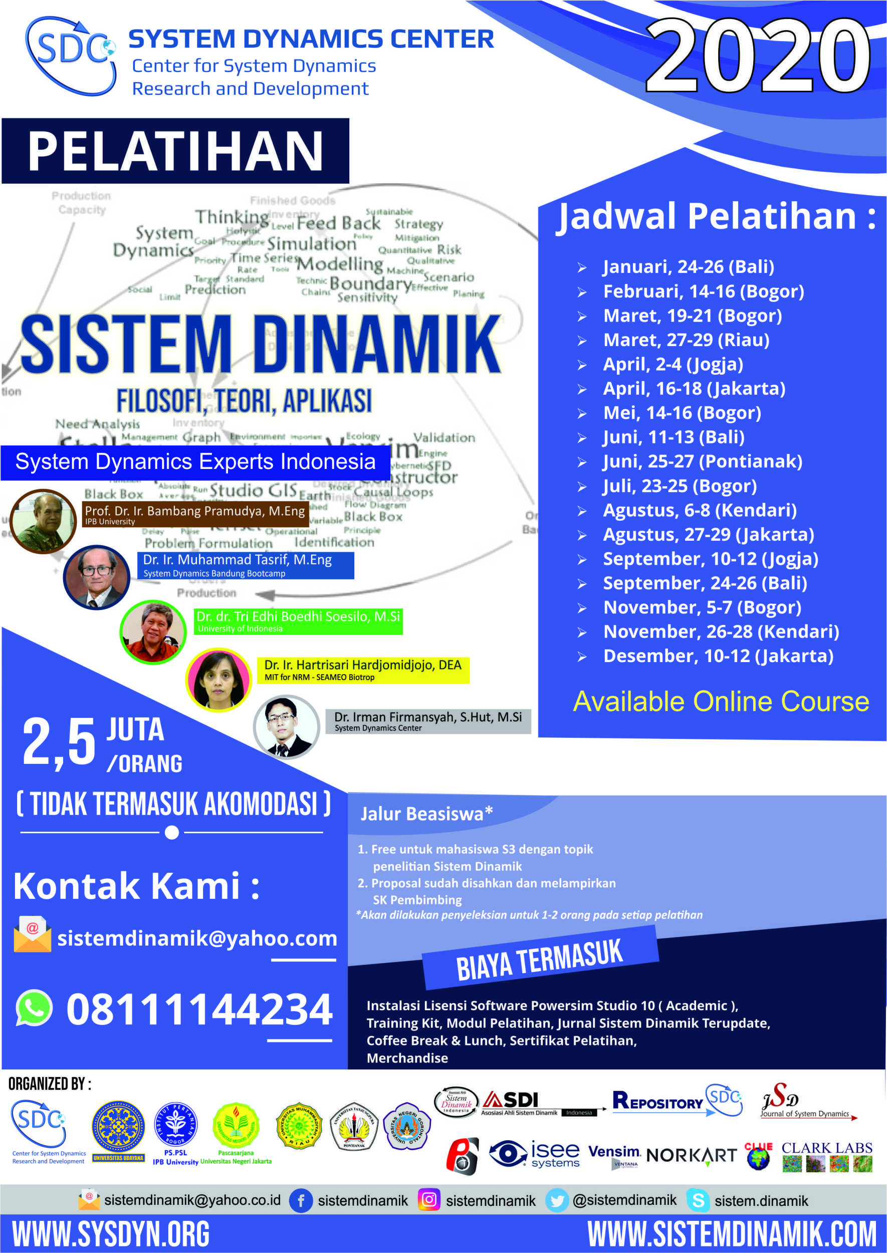 //sysdyn.org/wp-content/uploads/2020/02/Jadwal-System-Dynamics_upload.jpg